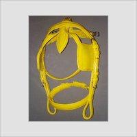 Pvc Covered Nylon Harness