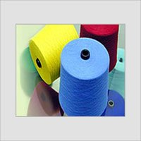 Synthetic & Woolen Yarn