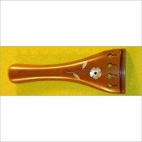 Violin Round Tailpieces