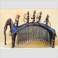 Bronze Craft
