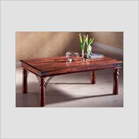 Decorative Coffee Table