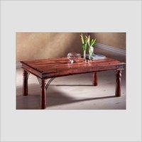 Decorative Coffee Table