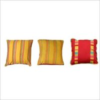 Elegant Design Cushion Covers