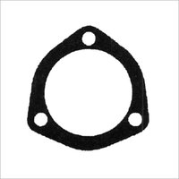 Sintered Metal Gasket