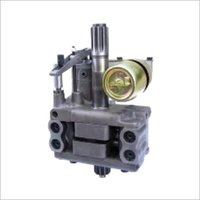 Hydraulic Pump Complete Assly