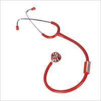 Paediatone I S. S. Stethoscope
