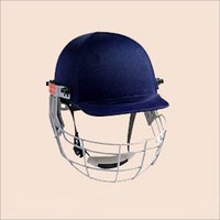 Rugged Design Cricket Helmets