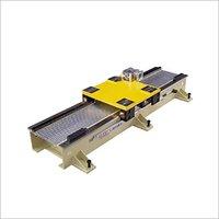 Products - Gudel India Pvt  Ltd