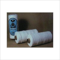 ASBESTOS YARN (NON METALLIC)