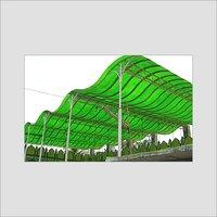 Frp Skylight Domes