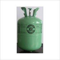 Refrigerant Gas (HCFC-22)