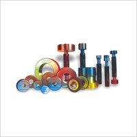 Standard Thread Ring Plug Gauge