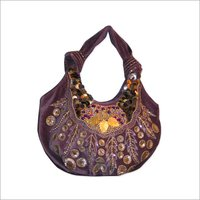 Ladies Designer Fashion Bags