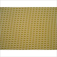 Polyester And Nylon Warp Knitted Fabrics