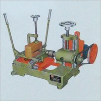 Wood Working Sliding Machine