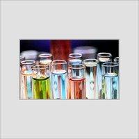 Dyestuff Intermediates