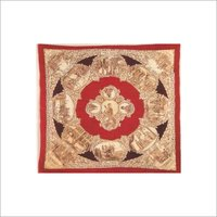 Fancy Pure Cotton Handkerchief