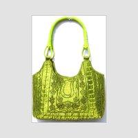 Ladies Fancy Fashion Bags