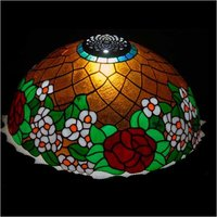 Tiffany Reproduction light