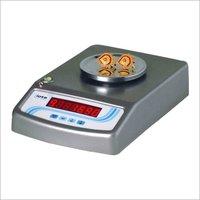Portable Digital Jewelry Scale