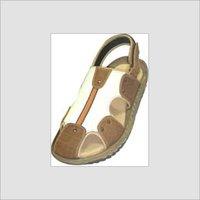 Light Weight Baby Sandals