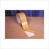 Double Sided Cotton Adhesive Tape