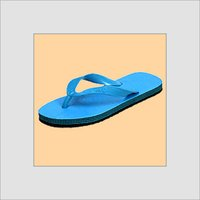 Ladies Fancy Hawai Slipper