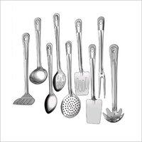 Kitchen Serving Tools
