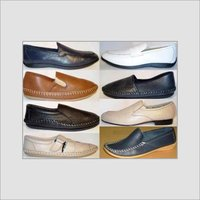 Fancy Men Shoes