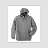 Woven Pullovers