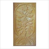 Designer Handcrafted Stone Inlay