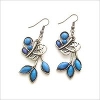 Handcrafted Designer Fashion Earrings