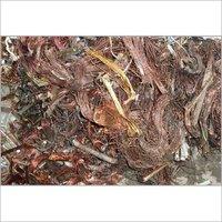 Industrial Copper Scrap