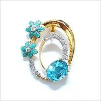 3134ab9768281 About - Satyam Diamond Jewellery