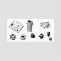 Pneumatics Casting Products