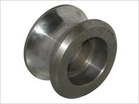 Precision Turning Parts Service