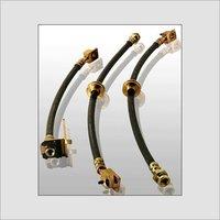 Hydraulic And Air Brake Hose