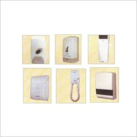 Hygiene Care Products