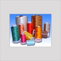 Viscose Embroidery Yarns