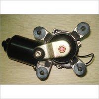Electrical Automobile Wiper Motor