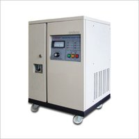 Fully Automatic Voltage Regulator
