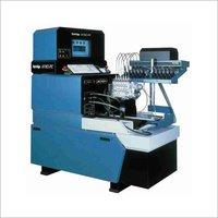 Diesel Fuel Injection Machine