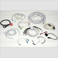 Electric Wiring Systems