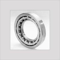 Ball Bearings For Aerospace Applications
