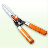 Hedge Shears For Agricultural