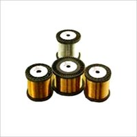 Copper Electrode Wires