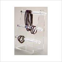 Designer Jewelery Display Stands