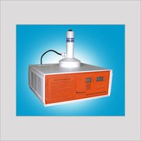 Electro Magnetic Induction Sealers