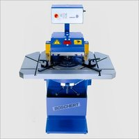 Mini Notching Machine