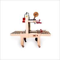 Carton Sealing Machine Side Drive Belts